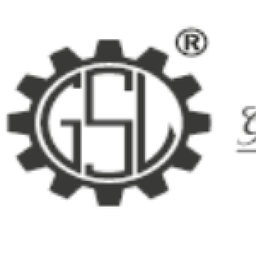 GSL Textiles India Private Limited
