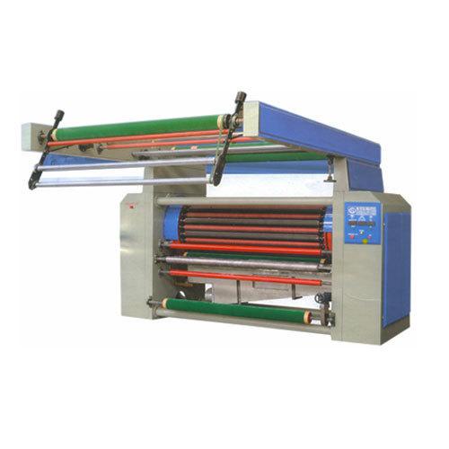 raising machine manufacturer in ludhiana